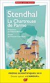Télécharger le livre :  Littérature et civilisation (1424)  - La Chartreuse de Parme