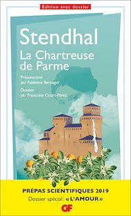 Téléchargez le livre :  Littérature et civilisation (1424)  - La Chartreuse de Parme