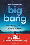Télécharger le livre :  Big-bang