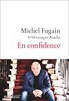 Télécharger le livre :  En confidence