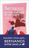 Télécharger le livre :  Journal d'un curé de campagne