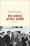 Télécharger le livre :  En URSS avec Gide