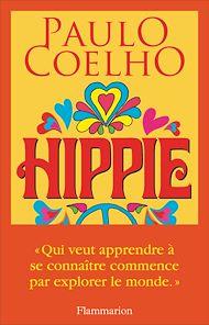 Téléchargez le livre :  Hippie