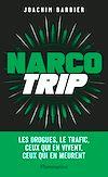 Télécharger le livre :  Narcotrip