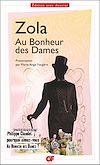 Télécharger le livre :  Au Bonheur des Dames