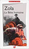 Télécharger le livre :  La Bête humaine