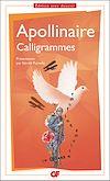 Télécharger le livre :  Calligrammes