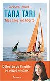 Télécharger le livre :  Tara Tari