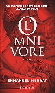 Téléchargez le livre :  L'omnivore