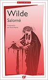 Télécharger le livre :  Salomé
