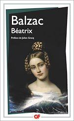 Téléchargez le livre :  Béatrix