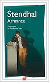 Télécharger le livre :  Armance ou Quelques scènes d'un Salon de Paris en 1827