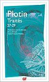 Télécharger le livre :  Traités 27-29