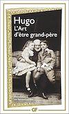 Télécharger le livre :  L'Art d'être grand-père