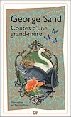 Télécharger le livre :  Contes d'une grand-mère