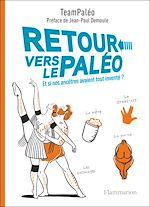 Téléchargez le livre :  Retour vers le Paléo
