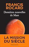 Télécharger le livre :  Dernières nouvelles de Mars