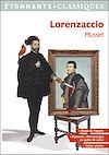 Télécharger le livre :  Lorenzaccio