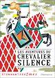 Télécharger le livre : Les Aventures du chevalier Silence