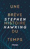 Télécharger le livre :  Une brève histoire du temps
