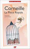Télécharger le livre :  La Place Royale