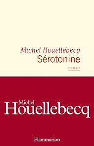 Téléchargez le livre :  Sérotonine