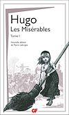 Télécharger le livre :  Les Misérables (Tome 1)