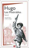Télécharger le livre :  Les Misérables (Tome 2)
