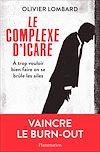 Télécharger le livre :  Le complexe d'Icare