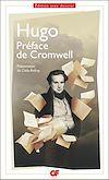 Télécharger le livre :  Préface de Cromwell