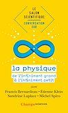 Télécharger le livre :  Le salon scientifique. Conversation sur la physique