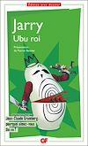 Télécharger le livre :  Ubu roi