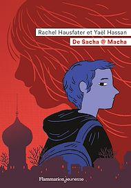 Téléchargez le livre :  De Sacha à Macha