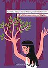 Télécharger le livre :  16 Métamorphoses d'Ovide