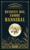 Télécharger le livre :  Heureux qui, comme Hannibal