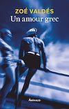 Télécharger le livre :  Un amour grec