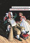 Télécharger le livre : Louison et Monsieur Molière