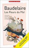 Télécharger le livre :  Les Fleurs du Mal