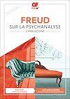 Télécharger le livre :  Sur la psychanalyse. Cinq leçons