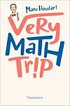 Télécharger le livre :  Very Math Trip