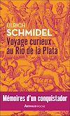 Télécharger le livre :  Voyage curieux au Río de la Plata