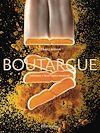 Télécharger le livre :  Boutargue