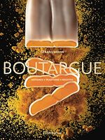 Téléchargez le livre :  Boutargue