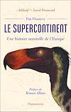 Télécharger le livre :  Le supercontinent