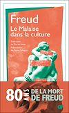 Télécharger le livre :  Le Malaise dans la culture