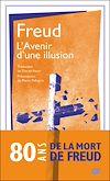 Télécharger le livre :  L'Avenir d'une illusion