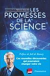 Télécharger le livre :  Les promesses de la science