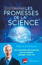 Téléchargez le livre :  Les promesses de la science