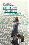 Télécharger le livre :  Pourquoi le patriarcat?