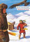 Télécharger le livre :  153 jours en hiver
